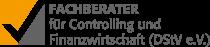 Silke Constabel Steuerberatung und Unternehmensberatung Magdeburg